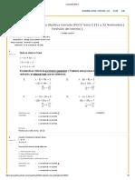 Evaluacion_algebra.pdf