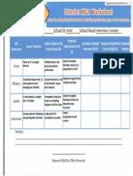 BCS_District-MEA-SumUp.pdf