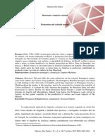 Artigo_Ilustração e império colonial_ronald raminelli.pdf