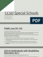 pp9specschools