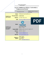 eia.modelo.pdf