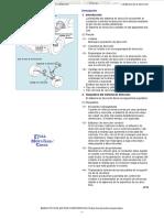 manual-sistema-direccion-descripcion-columna-direccion-absorcion-impactos-ajuste-posicion-conduccion-telescopico.pdf