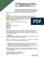 Pautas Generales Para Trabajos Escritos (1)