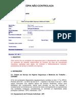 SST OS 003-004