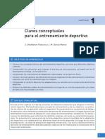 Entrenamiento deportivo y fuerza 1.pdf