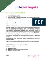 redacao-uneb.pdf
