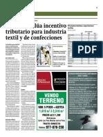 gestion_pdf-2019-01_#15