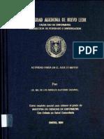 1020149331.PDF