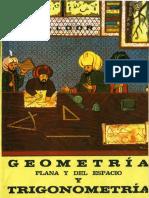 Geometría y Trigonometría Baldor.pdf