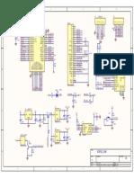 ESP32_CAM_V1.6.pdf