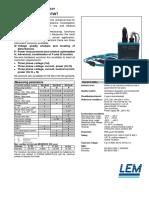lem_memobox300_en.pdf