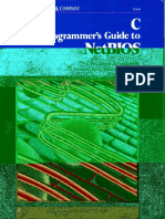 Schwaderer_C_Programmers_Guide_to_NetBIOS_1988.pdf