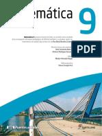 Indice Matematica 9