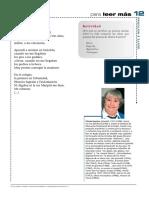gh1_leer_u12.pdf