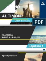 CAP.01 - LA MANO DE DIOS AL TIMOìN.pptx