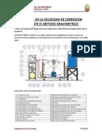 283737817-metodo-gravimetrico-p1.docx