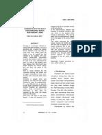 233-689-1-PB.pdf