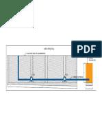 reactor-VISTA FRONTAL.pdf