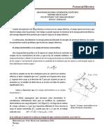 Tema4_Potencial_Electrico_2019.pdf