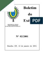 be02-01