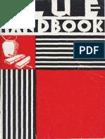 Glue Handbook.pdf