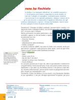 il_treno_ha_fischiato_1.pdf