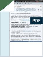 Roundcube Webmail [Venp - Entrega de Pin]