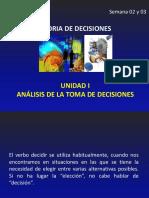 Clasificacion_de_las_Decisiones.pptx