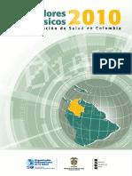 indicadores_basicos_colombia_2010.pdf