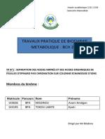 Chromatographie_sur_colonne_echangeuse_d.pdf