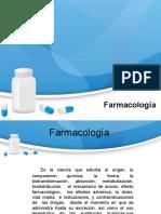 FARMACOLOGIA-HUMANA-DR-ZAVALA-1.pdf