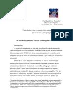 Branding Interno_Dra. Magda Rivero_agosto 2019