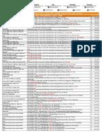 ELS 28 November 2019.pdf