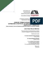 Resumen_e_introdconfortuccion_-_Confort_Termico.pdf