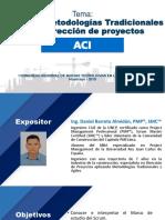 Presentación Congreso Huancayo_2019.pdf