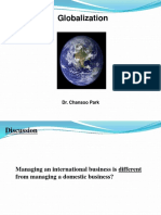 #2_Updated_Globlization.pdf