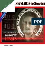 199924720-Los-Archivos-Revelados-de-Snowden.pdf