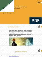 Enprendimiento - Creatividad e Innovación - 2019 - 1