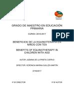 beneficios de la equinoterapia en TEA_TESIS (1).pdf