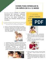 FOLLETO 24-36MESES.pdf