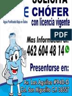 Fotos agua