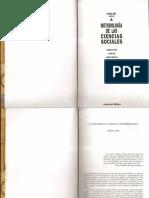 1-12-19 CPPD DIAZ Conocimiento, Ciencia y Epistemología