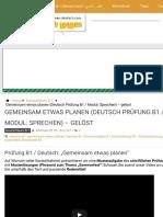 371155004-Gemeinsam-etwas-planen-Deutsch-Pru-fung-B1-Modul-Sprechen-gelo-st-german-deutsch-com.pdf