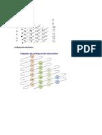 Diagrama Aufbau.docx