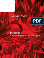 resumo-nietzsche-politica-linguagem-66a4.pdf