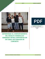 Inf Resalto }Hidraulico 2019 01 Ardila Garcia Calderon Melgarejo.grupo5