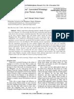 APJMR-2016.4.4.13.pdf