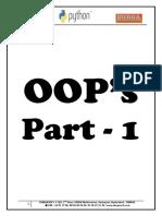 Advanced Python Material.pdf