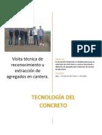 Informe visita tecnica a cantera.docx