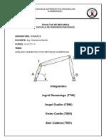 Dinamica_investigacion_metos_numericos.docx
